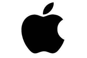 济南苹果售后授权维修点查询 Apple(中国)